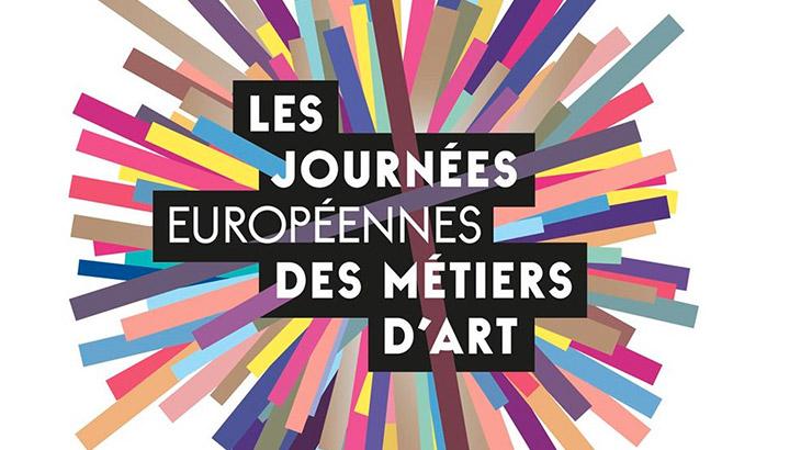 journees-europeennes-des-metiers-d-arts