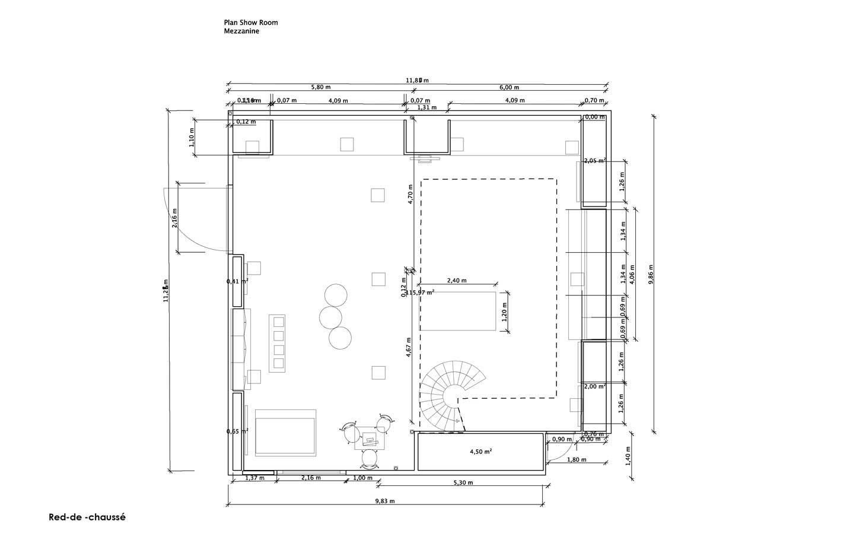 croquis d 39 architecture et de paysage cours de dessin atelieer3113. Black Bedroom Furniture Sets. Home Design Ideas