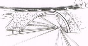 Cours de dessin par webcan